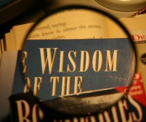 wisdomimage